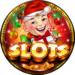 Download 88 Fortunes™ – Free Slots Casino Games Online