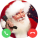 Download A Call From Santa Claus!