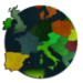 Download Age of Civilizations