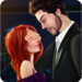Download Alpha Human Mate – Choose Your Story