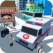 Download Ambulance Driver – Extreme city rescue