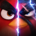 Download Angry Birds Evolution