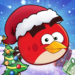 Download Angry Birds Friends – Tournaments!