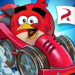 Download Angry Birds Go!