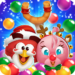 Download Angry Birds POP Bubble Shooter