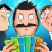 Download Animation Throwdown: Your Favorite Card Game!