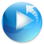 Download Atom Media Player – Trending Songs,Videos,Podcasts