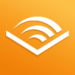Download Audiobooks from Audible