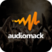 Download Audiomack | Download New Music