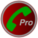 Download Automatic Call Recorder Pro