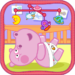 Download Baby Care Game
