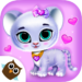 Download Baby Tiger Care – Cute Virtual Pet Game for Kids