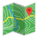 Download BackCountry Navigator TOPO GPS PRO