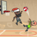 Download Basketball Battle