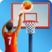 Download Basketball Stars
