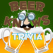 Download Beer Knows trivia