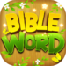 Download Bible Verse Collect – Free Bible Word Games