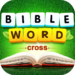 Download Bible Word Cross