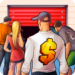 Download Bid Wars – Storage Auctions and Pawn Shop Tycoon