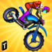 Download Bike Flip Hero