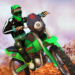 Download Bike Stunt Racer