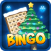 Download Bingo Abradoodle : Free Bingo Games