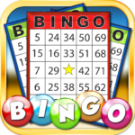 Download Bingo: New Free Cards Game – Vegas and Casino Feel
