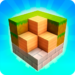 Download Block Craft 3D: Building Simulator Games For Free