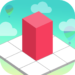Download Bloxorz: Roll the Block