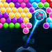 Download Bubble Stars