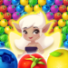 Download Bubble Story – 2019 Puzzle Free Games