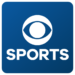 Download CBS Sports App – Scores, News, Stats & Watch Live