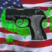 Download CCW – Concealed Carry 50 State