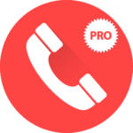 Download Call Recorder License – ACR