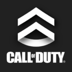 Download Call of Duty Companion App