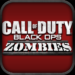 Download Call of Duty:Black Ops Zombies