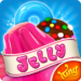 Download Candy Crush Jelly Saga