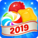 Download Candy Pop Bomb