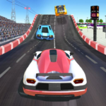 Download Car Racing 2019