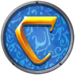 Download Carcassonne: Official Board Game -Tiles & Tactics