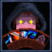 Download Card Quest