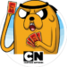 Download Card Wars – Adventure Time