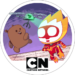 Download Cartoon Network Party Dash