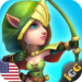Download Castle Clash: Heroes of the Empire US