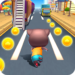 Download Cat Runner: Design Home-Room