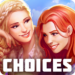 Download Choices: Stories You Play