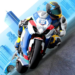 Download City Bike Race