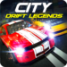 Download City Drift Legends- Hottest Free Car Racing Game