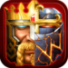 Download Clash of Kings:The West