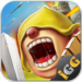 Download Clash of Lords 2: Guild Castle